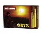 Munitions grande chasse NORMA